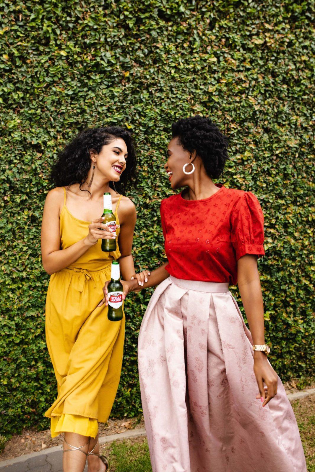 Stella Artois, Tennis Campaign-6-2-min